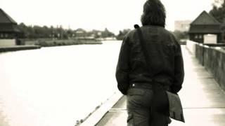 "Xylvanya - ""Trust"" (original version 1992)"