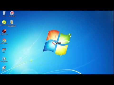 Nero 8 Startsmart Ultra Edition 8 3 6 0