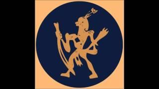 Malin Genie - Unul
