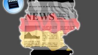 Google & Zeitungen