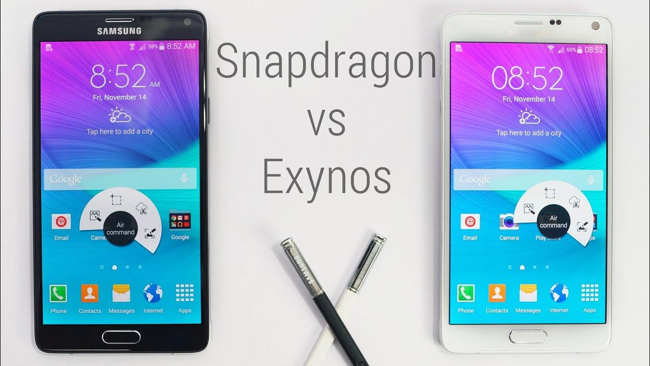 Download N910FXXU1DRI2 for Galaxy Note 4 (Snapdragon) SM-N910F | Yes