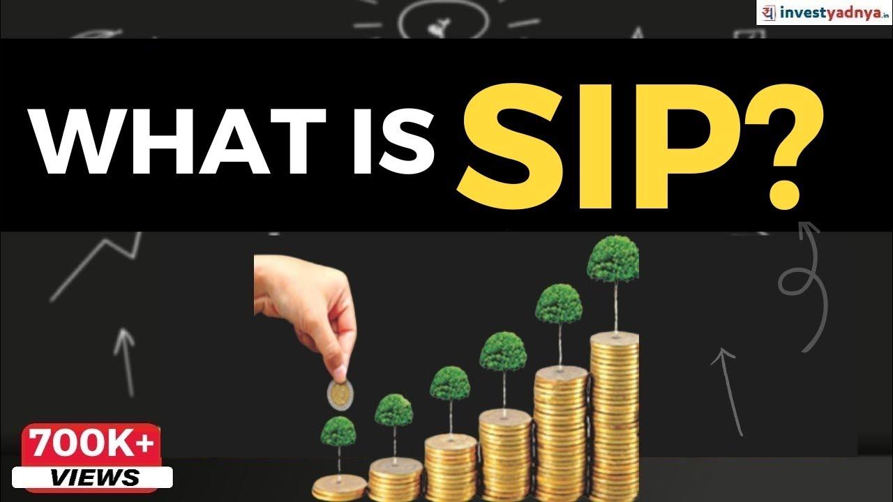 Sip kya hai what is sip in hindi sip investment in hindi sip kya hai what is sip in hindi sip investment in hindi systematic investment plan explained solutioingenieria Images