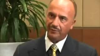 видео Лечение рака