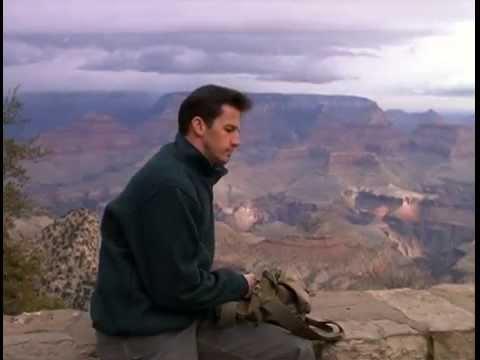 RYAN'S BABE (2000) Home Video Trailer