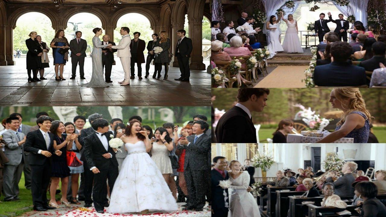 Ladylike Charm Wedding Guest Etiquette Youtube