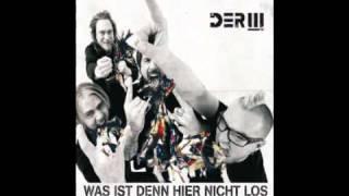 Der W (Stephan Weidner)  - Gewinnen kann Jeder [EP Rockige Version 2011]