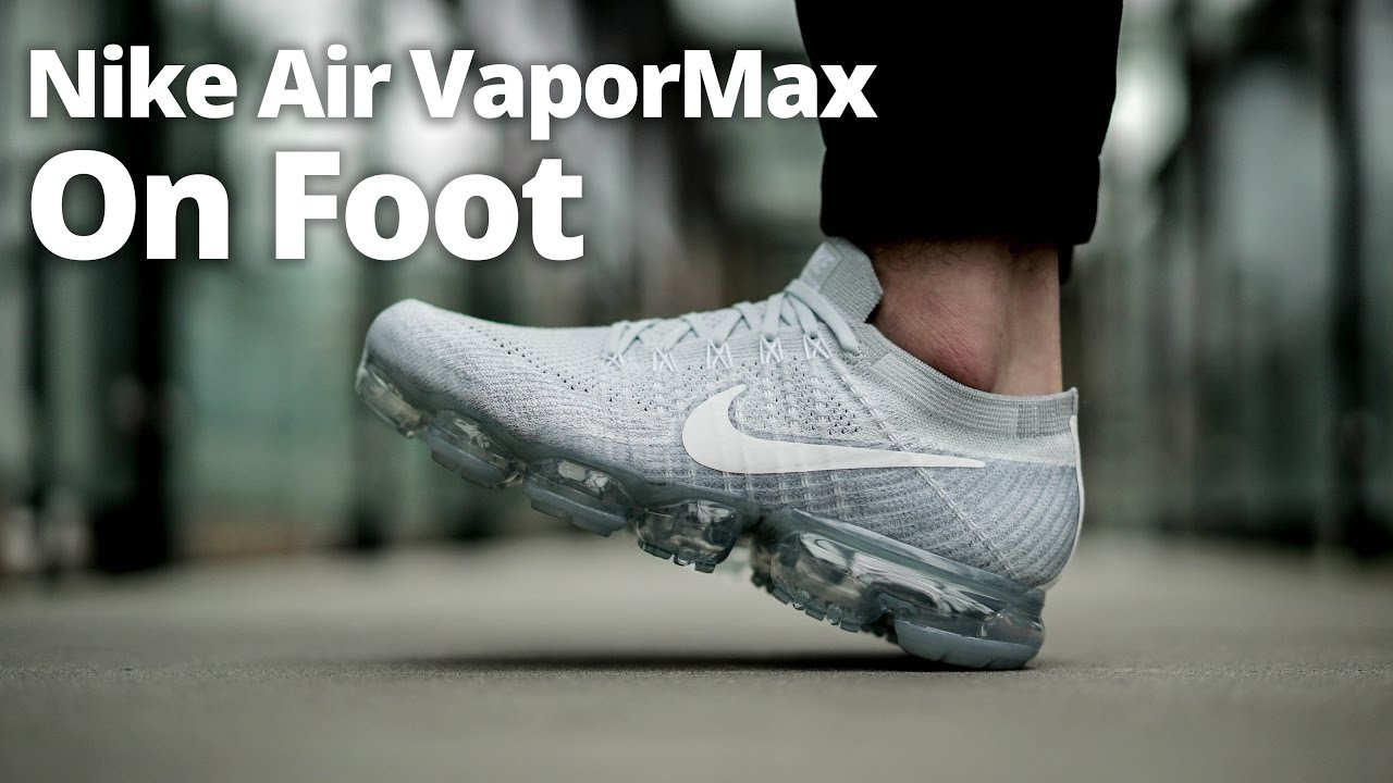 Nike Air Max Vapor Shoe graduate studies at assumption college