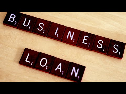 Top small business loans service in US (2015)