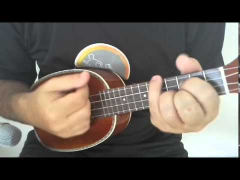 Superheroes The Script Ukulele Cover Guitar Youtube