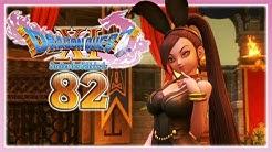 Das Kasino von Zwistanbul! • Dragon Quest XI: Streiter des Schicksals #82 • Veero