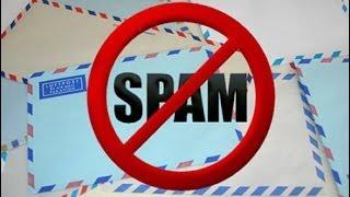 Mensaje-Cadena Mala Suerte Explicación l█l Mensajes Spam Funcionamiento l█l GhostGameplayz