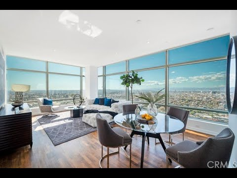 Best Investment Los Angeles: Industrial Lofts