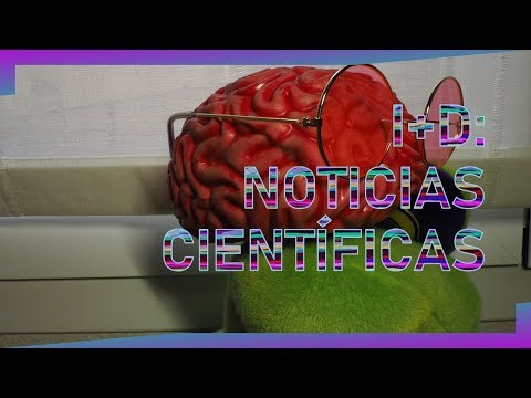 Neurocosas