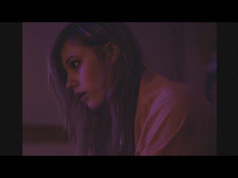 Cradles - Sub Urban (Tracey Video Remix)
