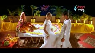 Telugu Latest    Public First Night Song    Volga Videos 2017
