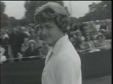 1964 Hurlingham
