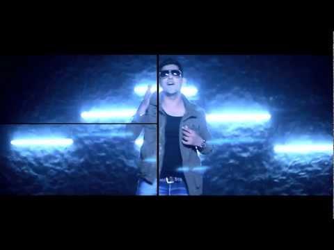 Taur   Babbal Rai   Album - Do Ghutt   Full Official Video   Latest Punjabi Songs 2013