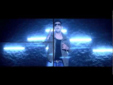 Taur | Babbal Rai | Album - Do Ghutt | Full Official Video | Latest Punjabi Songs 2013