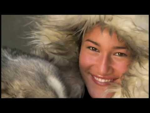 Q'Orianka Kilcher ~ One of These Days ✨
