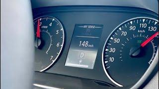 Рвем Renault Arkana! Разгон 0 - 100: 2 WD VS 4 WD VS Manual!