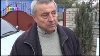 Au cerut întemnitarea lui Matrosov