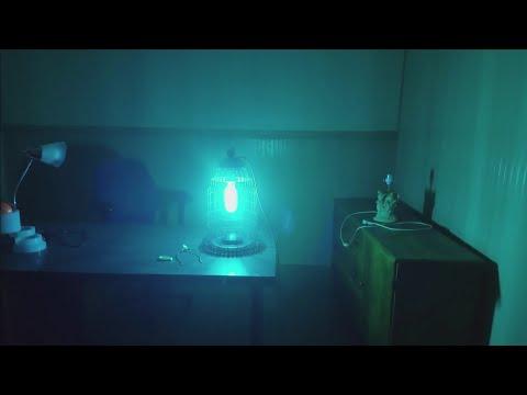 diy-sterilizing-lamp-uv-c-lamp