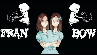 Fran Bow | Part Three: These Beeshes Though