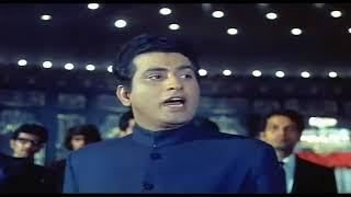 Download Hai Preet Jahan Ki Reet Sada, By Vikram Maurya. MP3 song and Music Video