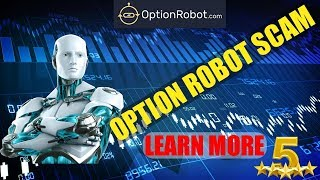 ☛☚ Option Robot Review - 1st Week Trading - New Results, Tips & Recap ($1100 Update)  -
