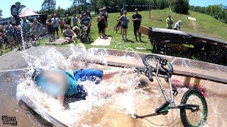 wet-and-wild-obstacle-course-challenge