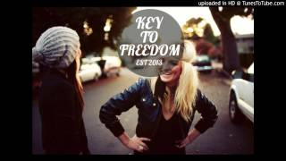 Gorgon City feat. MNEK - Ready For Your Love (Extended Mix,HD)