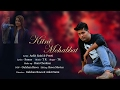 Kitni Mohabbat | Ankit Saini | Priti | Latest Hindi Songs 2017