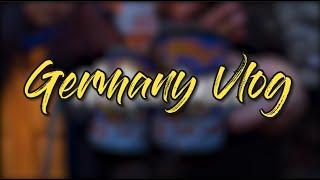 德國旅遊影片 Germany Travel Video