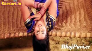 Chhalakata Hamro Jawaniya Full HD.mp4