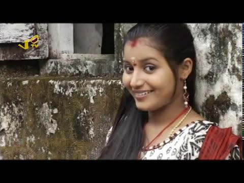 நண்பனின் மனைவி இடம் சில்மிஷம் .........,house wife Tamil Movie thumbnail