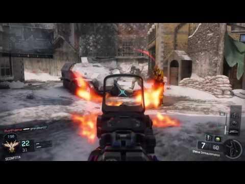 Call of Duty®: Black Ops III Siamo diventati fiacchi