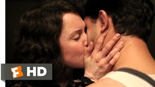 Cinderella Man (6/8) Movie CLIP - The Champion of My Heart (2005) HD