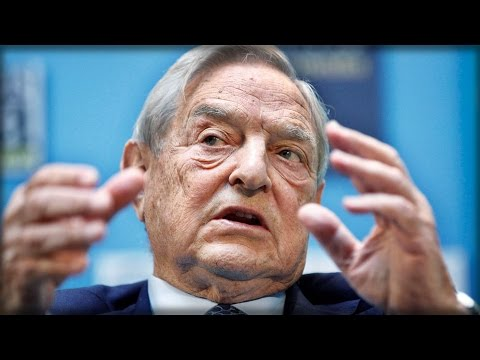 SOROS IS FINISHED! LOOK WHAT THIS NATION JUST DID  TO DESTROY HIM ONCE AND FOR ALL