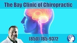 Bay Clinic of Chiropractic Reviews (850) 785-9372 Best Panama City FL Chiropractor Testimonial