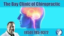 Bay Clinic of Chiropractic Reviews (850) 785-9372 Best Panama City FL Chiropractor Testimonial