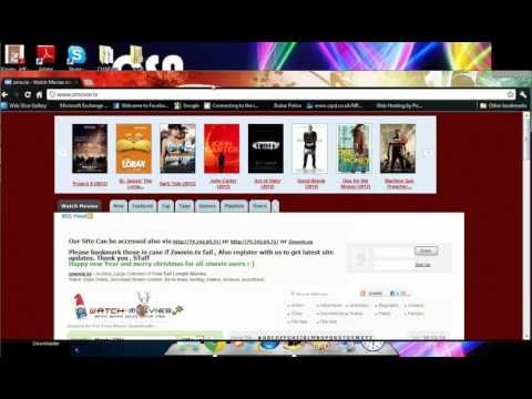 watch-movies-online-for-free!!