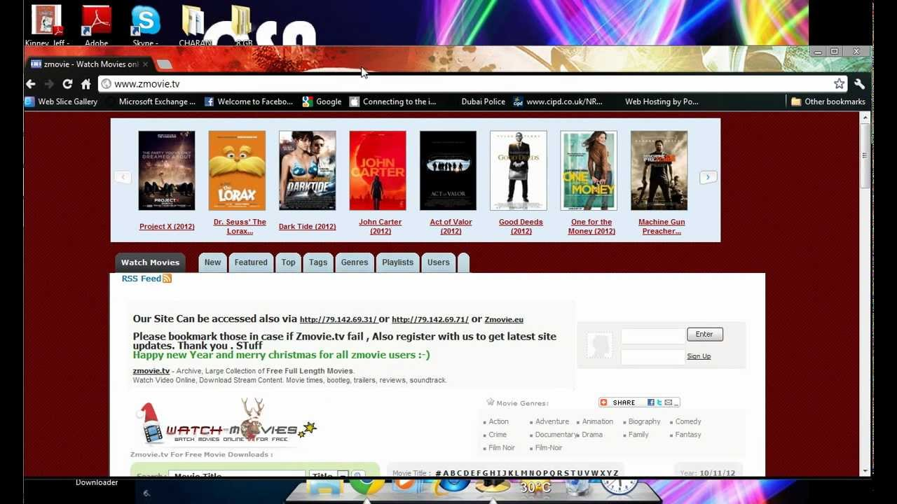 zmovies watch movies online for free