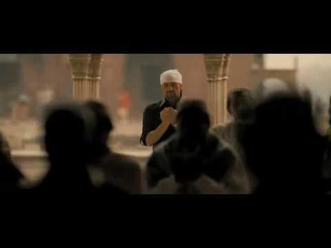 Kurbaan Promo Trailer[by nikhil]