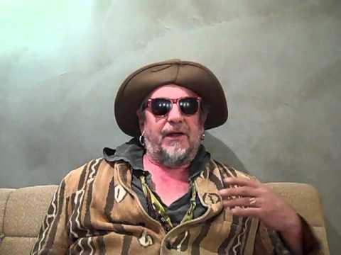 greg brown introduces freak flag youtube. Black Bedroom Furniture Sets. Home Design Ideas
