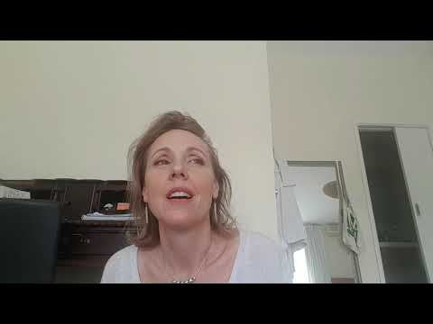 Caroline Clarke's Testimony