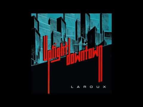 Uptight Downtown (Radio Edit) [Instrumental]