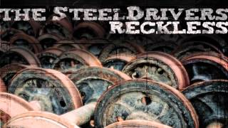 Watch Steeldrivers Can You Run video