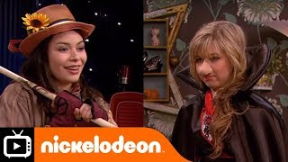 iCarly   Technical Difficulties   Nickelodeon UK