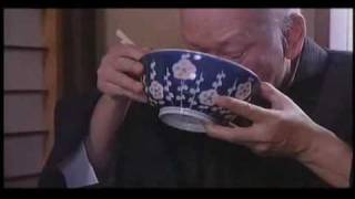 TAMPOPO 5 overeating+subtitles