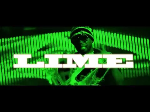 (FREE) 50 Cent Type Beat